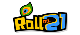 Roll No.21