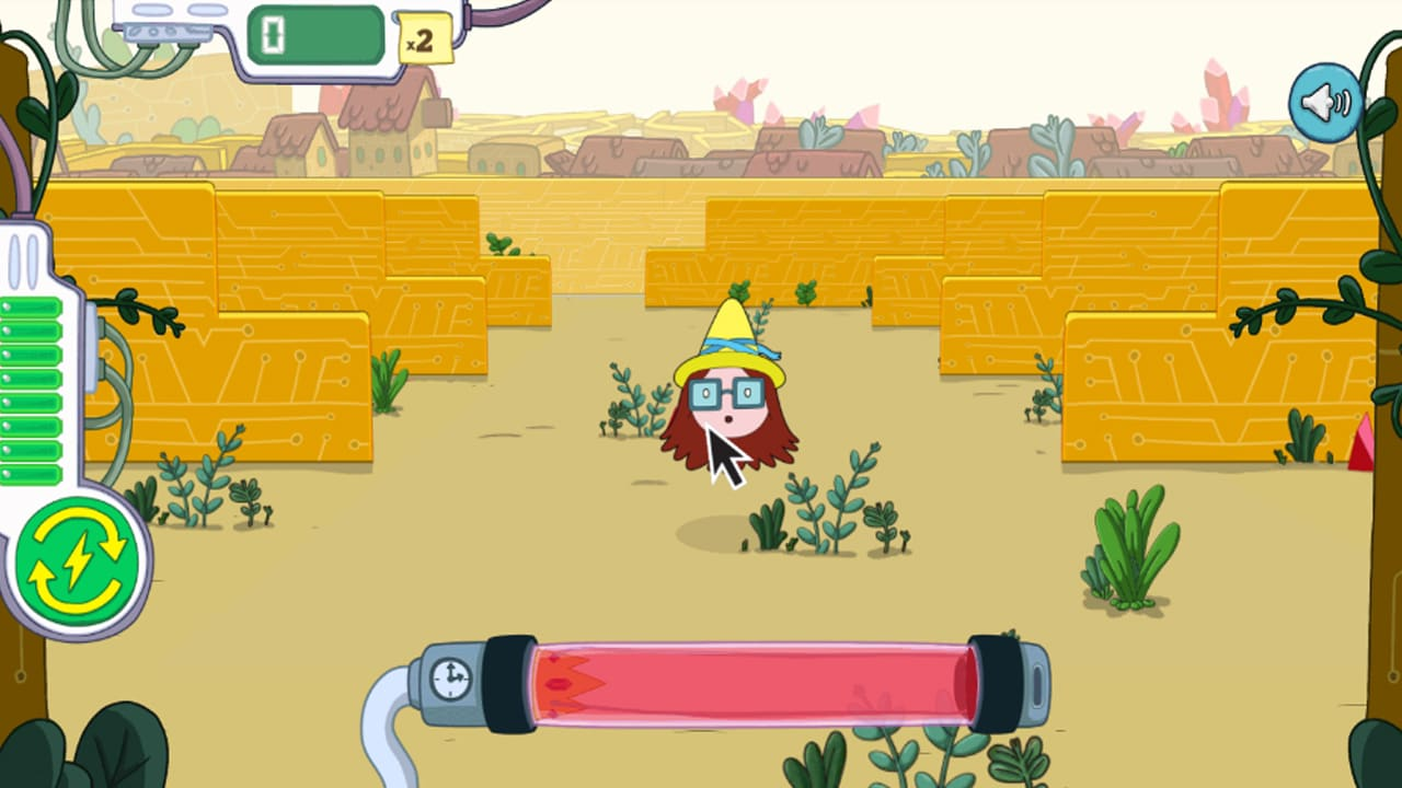 Play Adventure Time games | Free online Adventure Time games