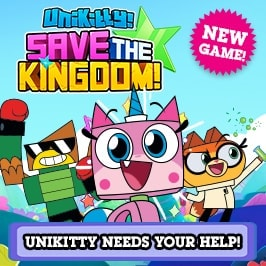 Game Home   Free online games and video   Cartoon Network