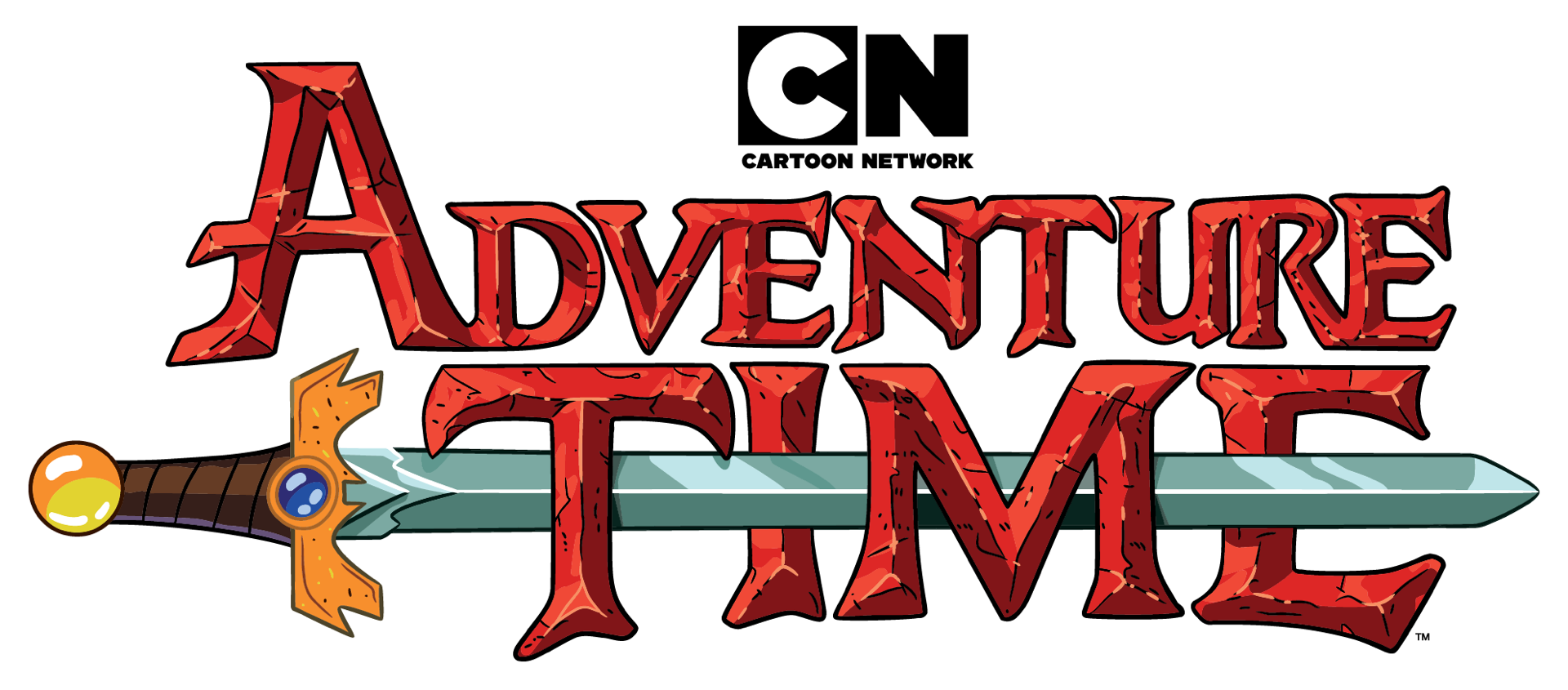 Finn And Bones Play Adventure Time Games Online