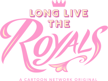 Long Live the Royals
