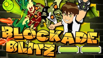 Play Classic Ben 10 Games Free Online Classic Ben 10 Games Cartoon Network