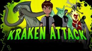 Classic Ben 10 | Games, Videos and downloads | Cartoon Network
