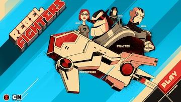 Ben 10 Omniverse Check Out Ben 10 Omniverse Games Here Cartoon Network