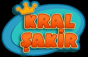 Kral Şakir