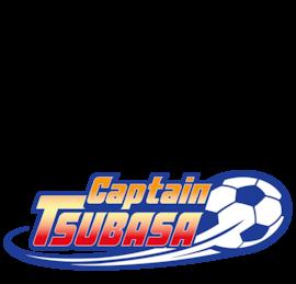 Kaptan Tsubasa: Rüya Takımı