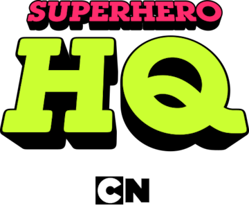 SuperheroHQ