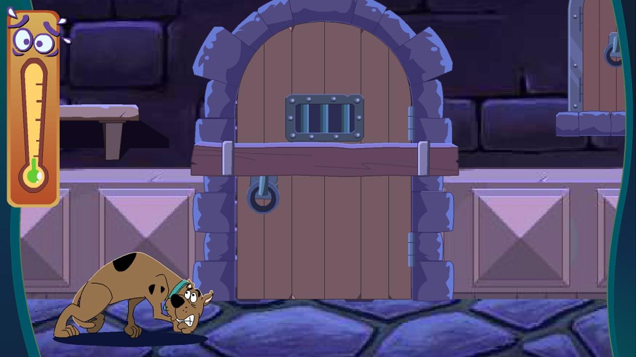 Scooby Doo Games Videos Downloads Online Cartoon Network