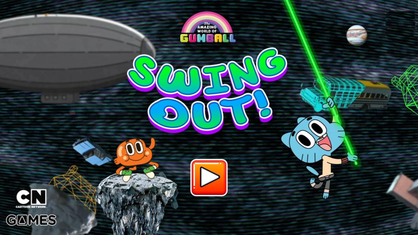 Cartoon Network Games Free Kids Games Online Games For Kids