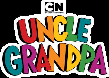 Farbror Farfar
