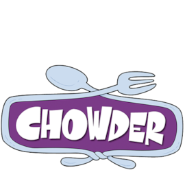 Chowder