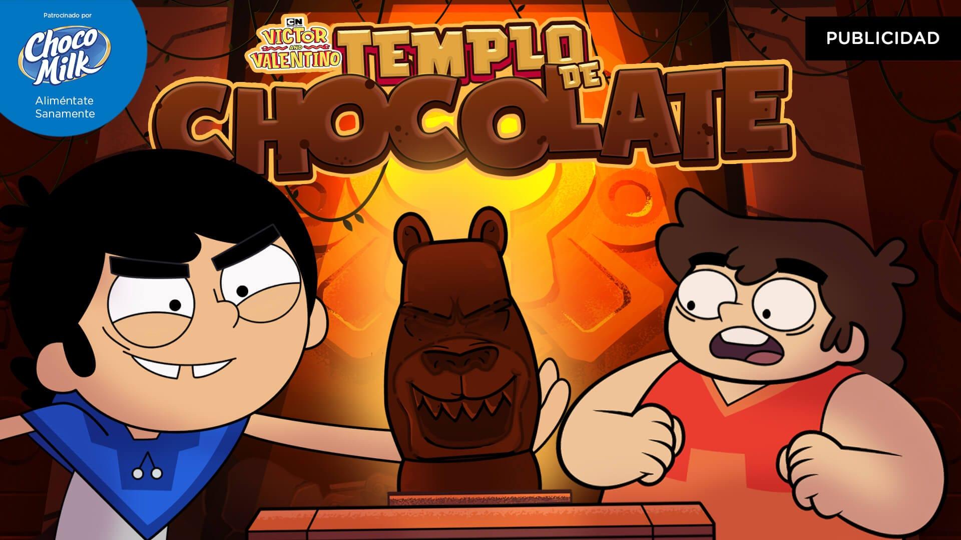 Cartoon Network Argentina Juegos Gratis Online De Ben 10 Hora De Aventura Con Finn Y Jake Un Show Mas La Cq Gumball Steven Universe Tio Grandpa Clarence Y Toonix Cartoon Network