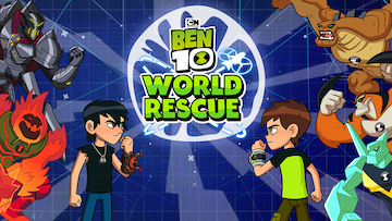 cartoon network games play free online