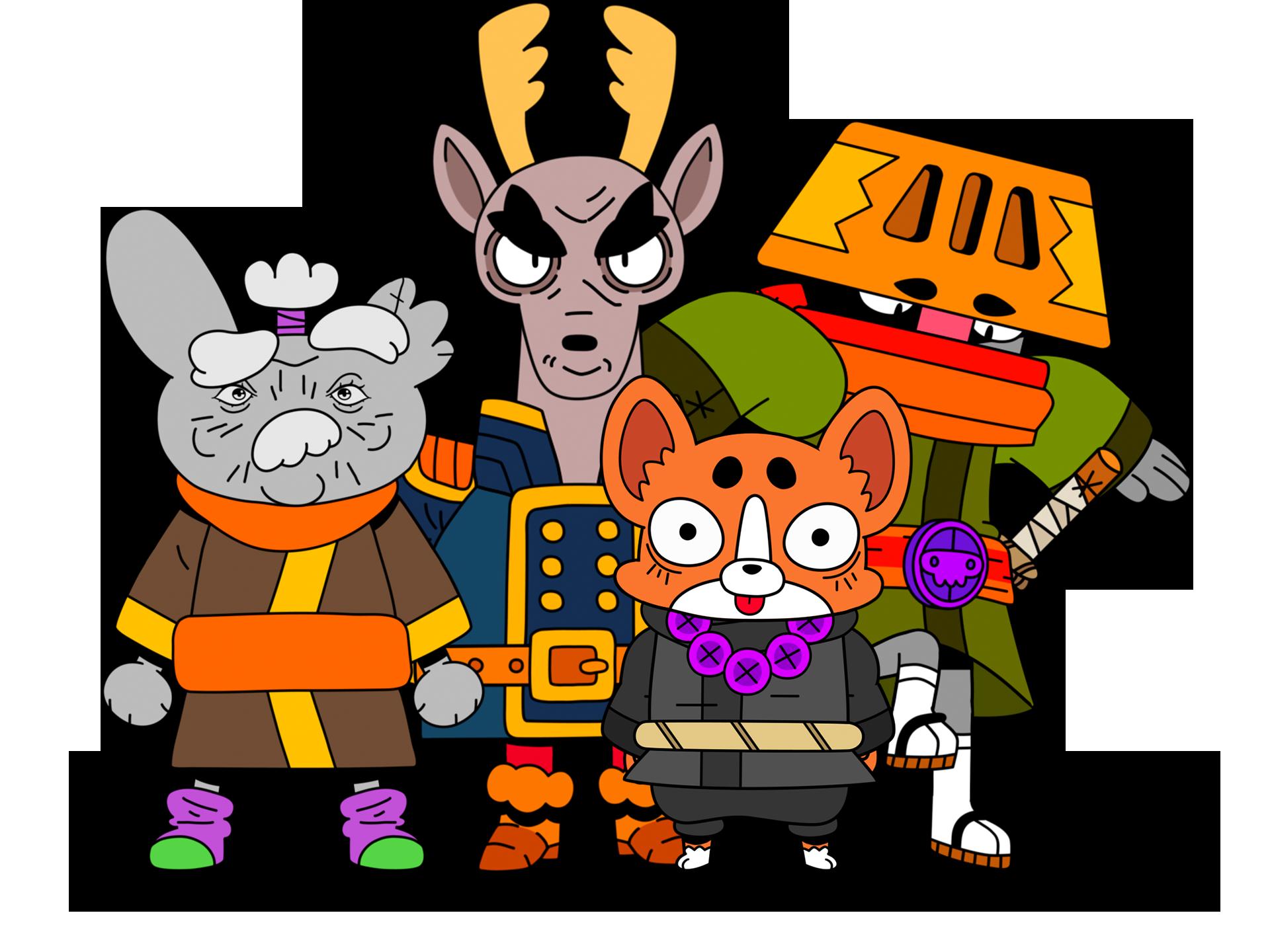 Cartoon Network Argentina Juegos Apps Y Videos Gratis Online