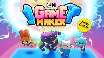 Home Free Online Games And Video Cartoon Network