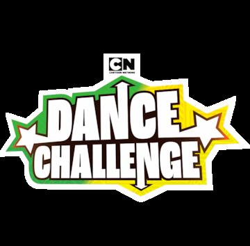 CN Dance Challenge