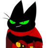 Cartoon Network   Бесплатные онлайн игры, картинки ...