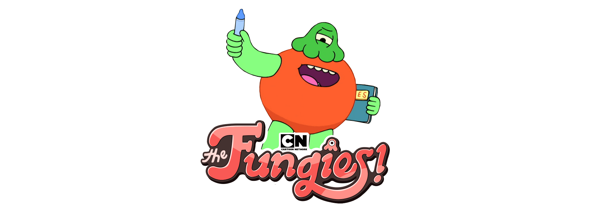 Cartoon Network Free Online Games Downloads Competitions Videos For Kids
