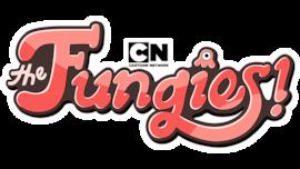 Fungisy