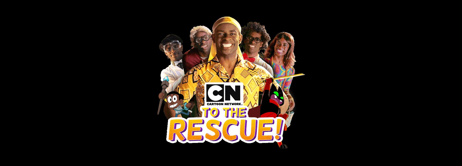 Bookin Cook Free Chowder Games Cartoon Network