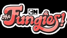 Die Fungies