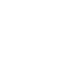 HBO Nordic Kids