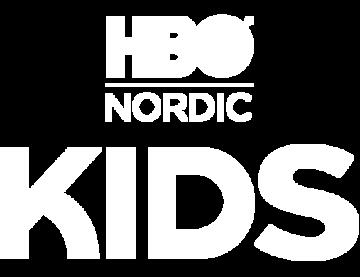 HBO Nordic Kids
