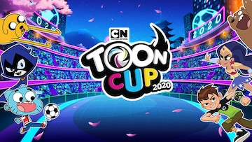 cartoon network games download free pc