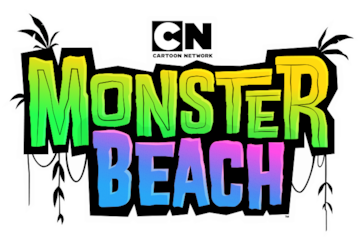 Monsterstranda