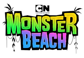 Monsterön