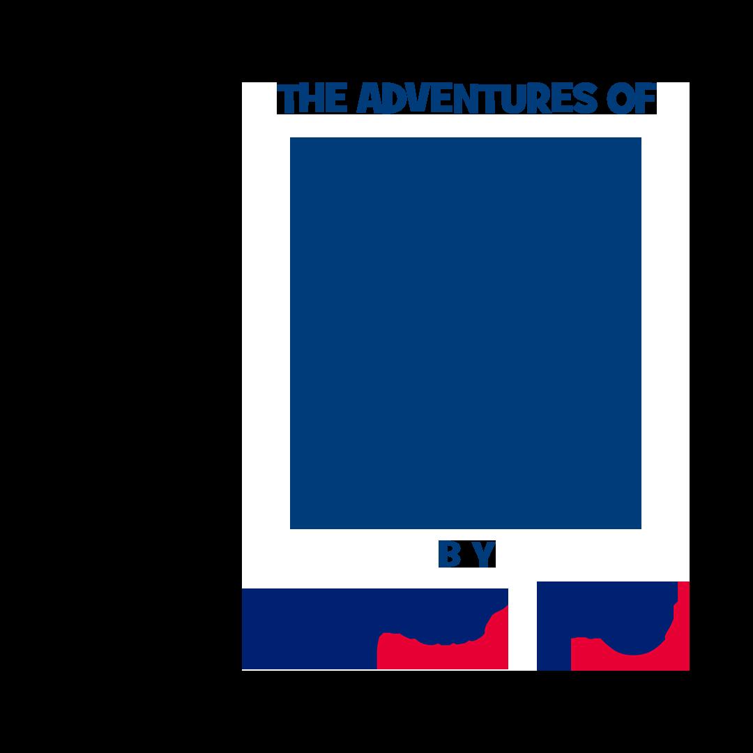 The Adventures of Little Brush Big Brush