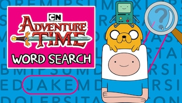 Adventure Time Character Creator Play Adventure Time Games Cartoon Network