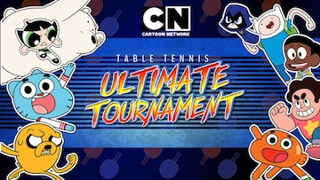 Play Teen Titans Go Games Free Online Teen Titans Go Games Cartoon Network