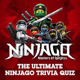 Ninjago   Games  videos and downloads   Cartoon Network