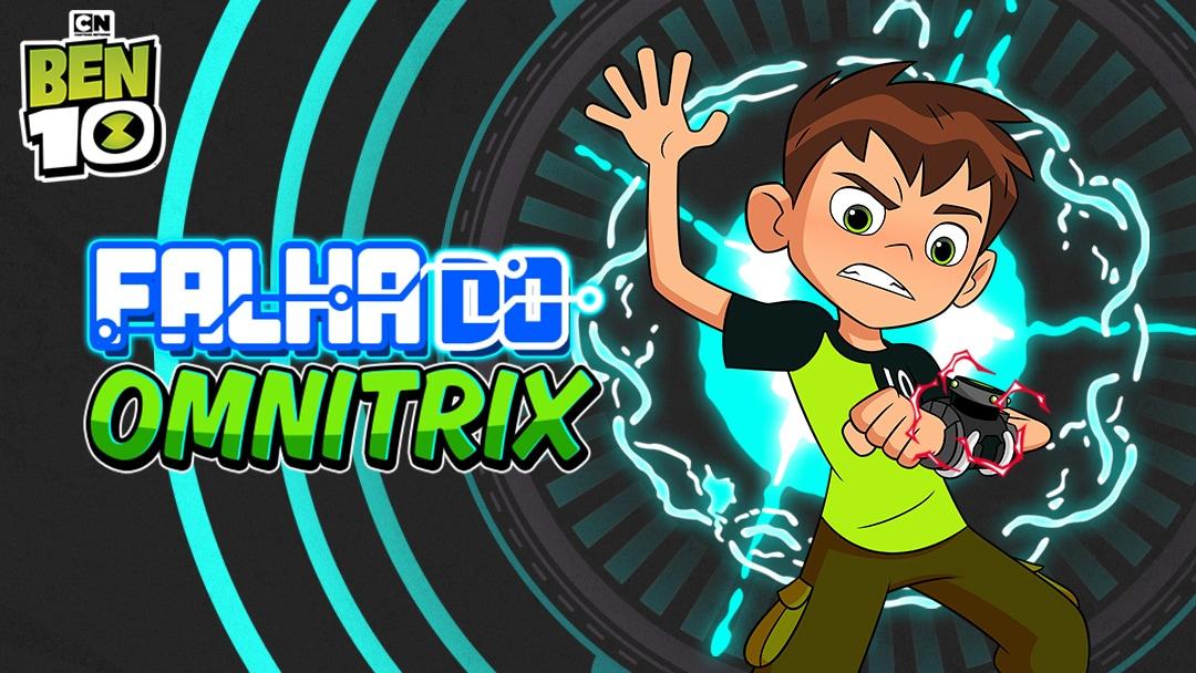 Jogos Cartoon Network | Jogos para crianças gratuitos| Jogos