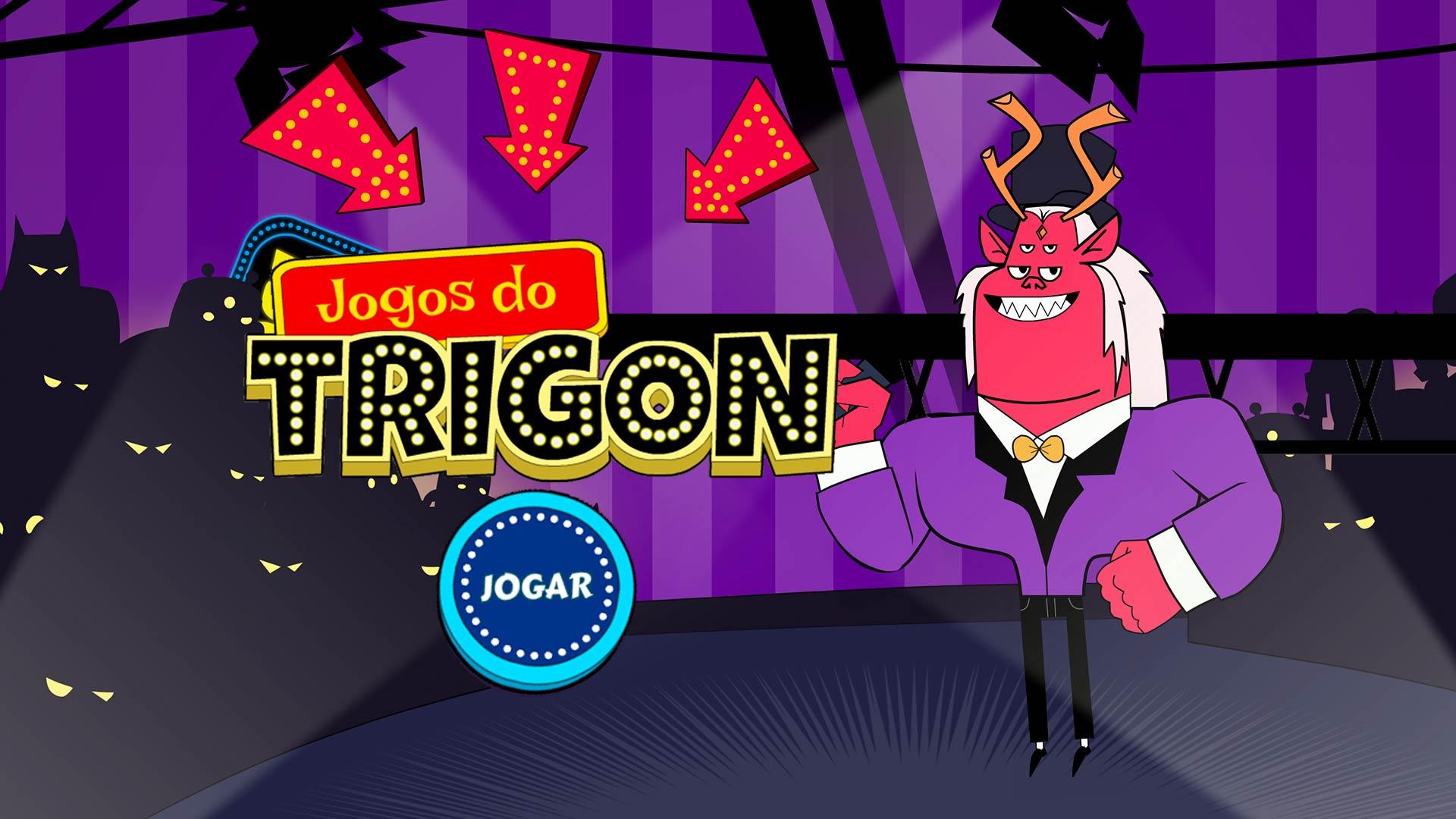 Jogos Gratis Do Cartoon Network