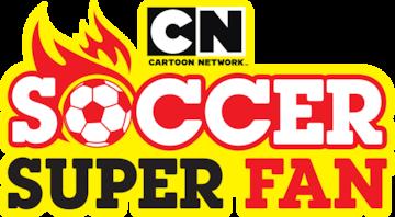 CN Soccer Super Fan